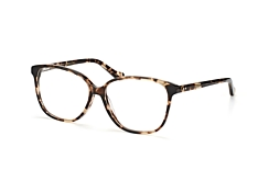 CO Optical Amichai 1066 006 small