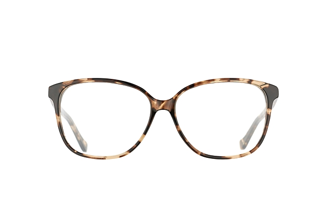 Mister Spex Collection Amichai 1066 006 kuvakulmanäkymä