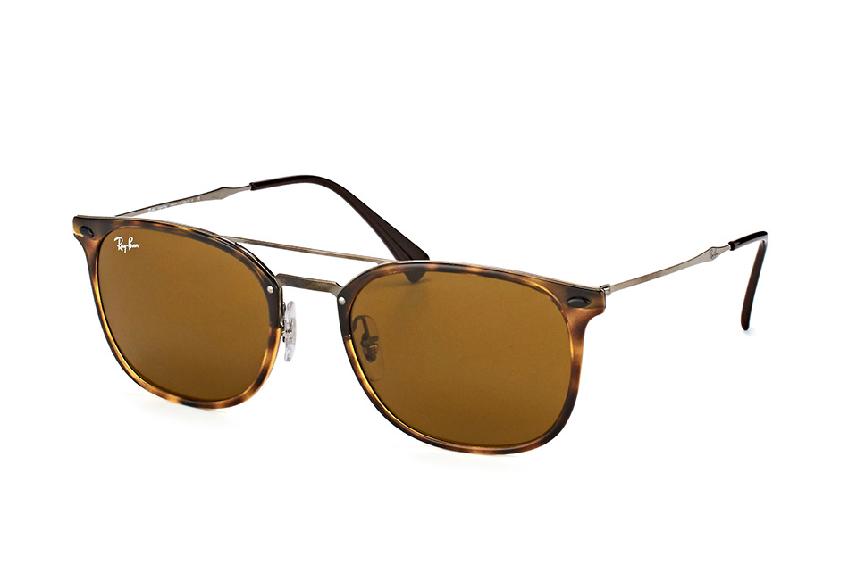 Ray-Ban LightRay RB 4286 710/73