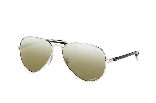 Ray-Ban RB 8317-CH 003/5J