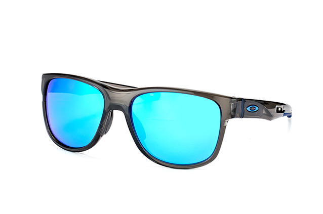 4794609504 ... Oakley Sunglasses  Oakley Crossrange R OO 9359 03. null perspective  view ...