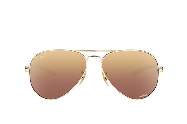 dc16a5e6b ... Ray-Ban RB 8317-CH 001/6B. null perspective view; null perspective  view; null perspective view