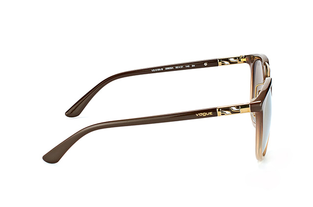 VOGUE Eyewear VO 5164S 25605A perspective view