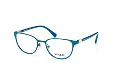 VOGUE Eyewear VO 4062B 5064 klein