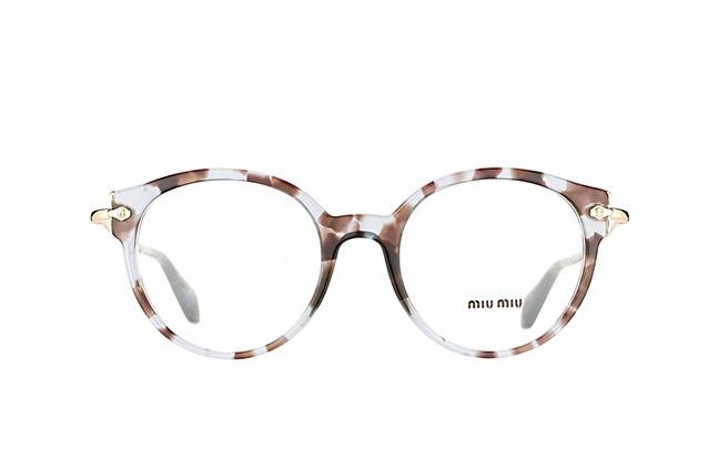 332b9324b07914 Miu Miu. Voir les lunettes de vue