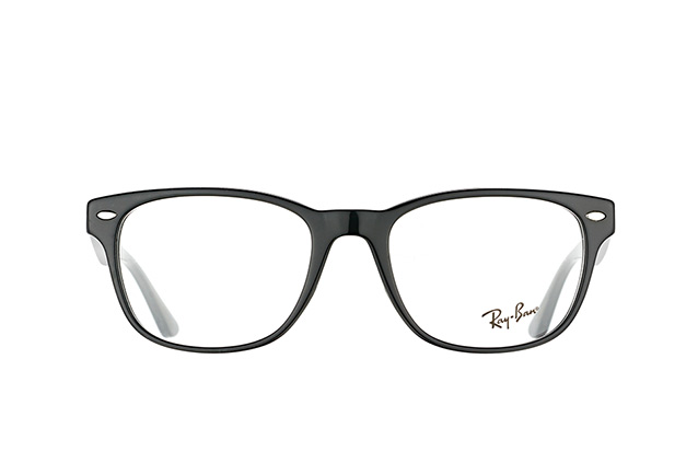 0d373424bb ... Glasses  Ray-Ban RX 5359 2000. null perspective view  null perspective  view  null perspective view