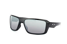 Oakley Double Edge OO 9380 08 small