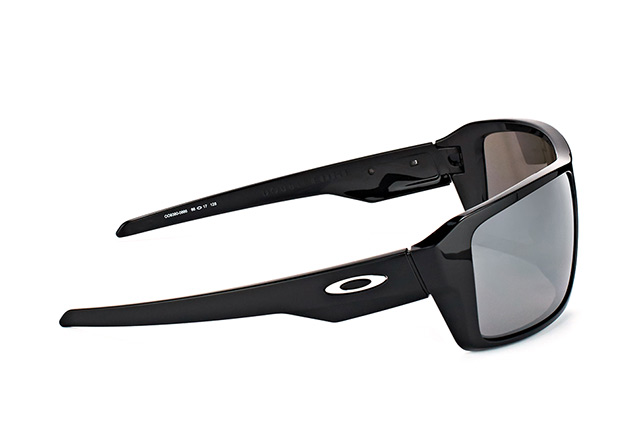 Oakley Double Edge OO 9380 08 Acheter Moins Cher Prix Pas Cher Acheter La Vente En Ligne Choisir Une Meilleure Vente Amazone Footaction DOp2tY