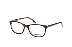 HUMPHREY´S eyewear 583098 60 small