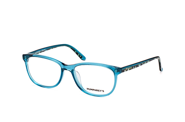 HUMPHREY´S eyewear 583098 70 perspective view