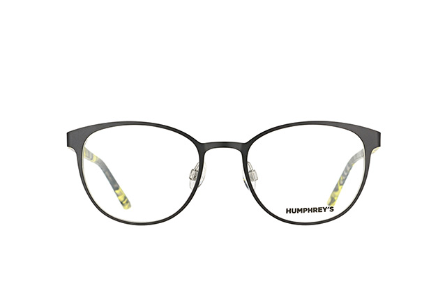 HUMPHREY´S eyewear 582256 10 perspective view