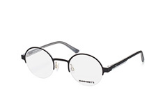 HUMPHREY´S eyewear 582257 10 small