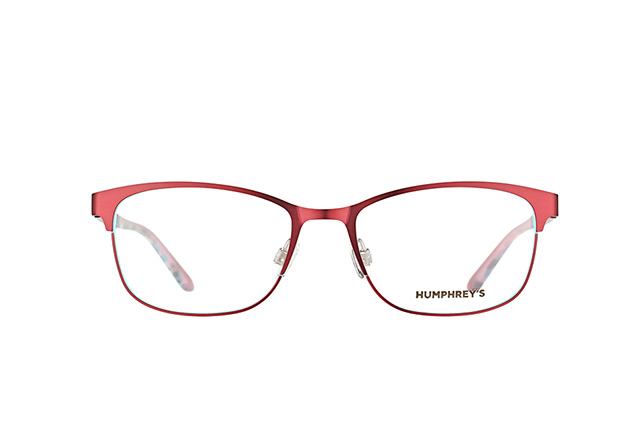 HUMPHREY´S eyewear 582255 50 perspective view