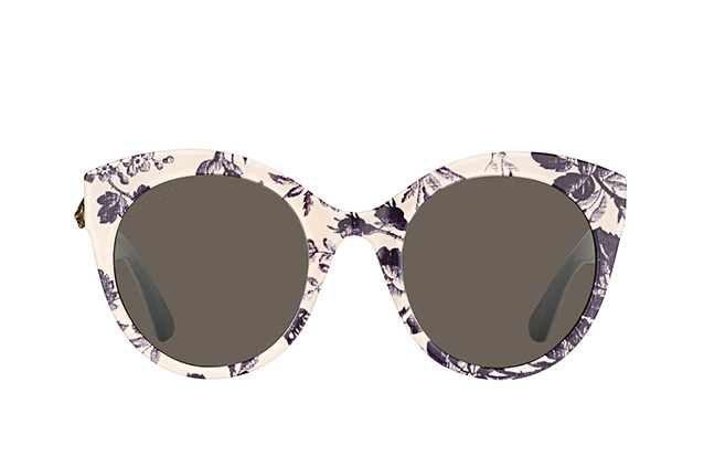 Gucci GG 0028/S 011 perspective view