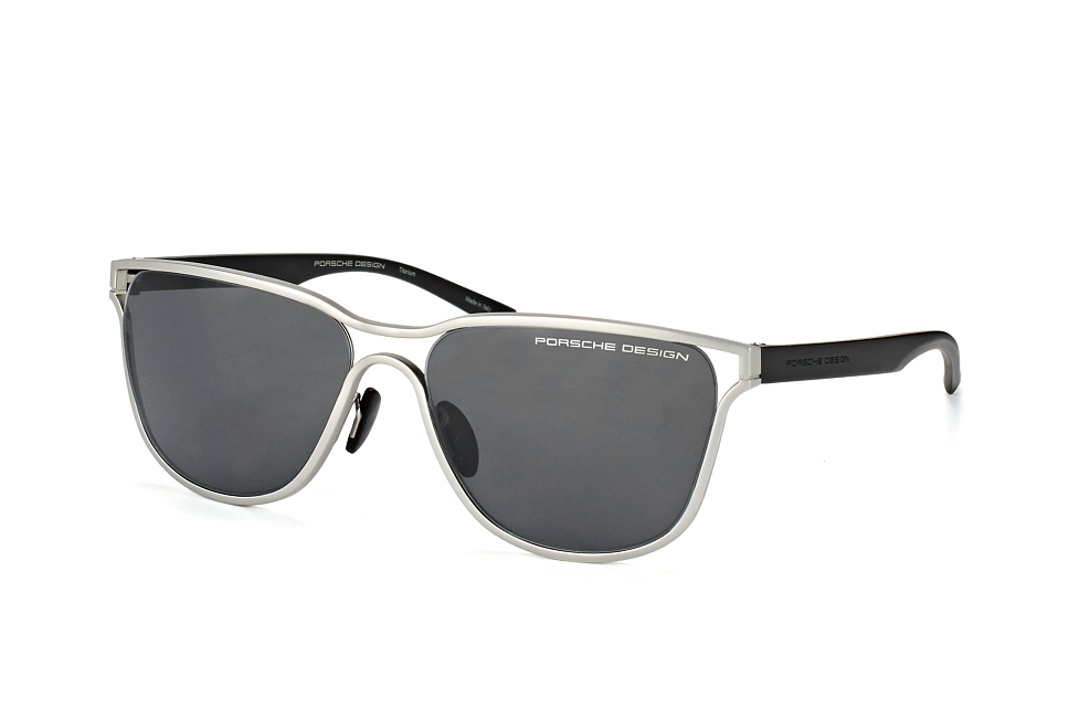 Porsche Design P 8647 C
