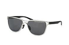 porsche-design-p-8647-c-square-sonnenbrillen-silber