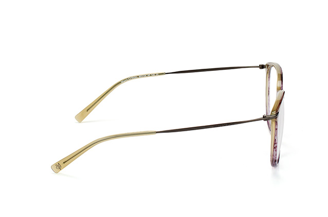 MARC O'POLO Eyewear 503104 40 perspective view