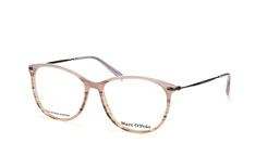 MARC O'POLO Eyewear 503104 50 klein
