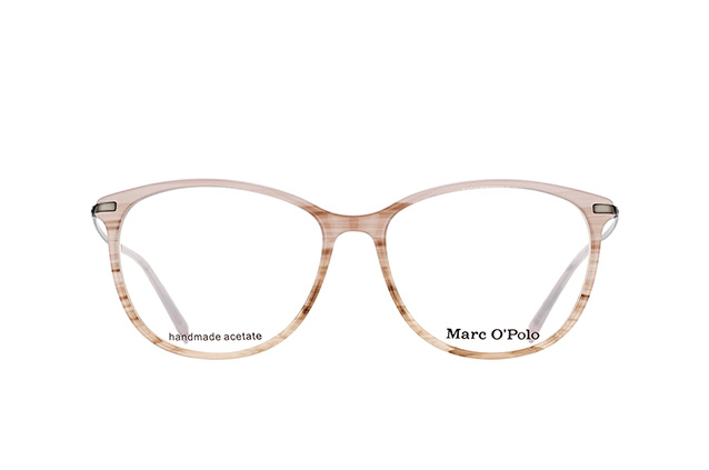 MARC O'POLO Eyewear 503104 50 perspective view