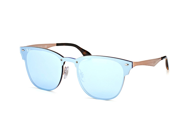 Ray-Ban Blaze RB 3576N 9039/1U small