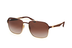 Ray-Ban RB 3570 9008/13 small
