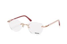 mexx-2707-100-round-brillen-goldfarben