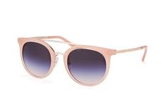 Michael Kors MK2056 324636 Ila Sonnenbrille verglast o7Pcz5aL7