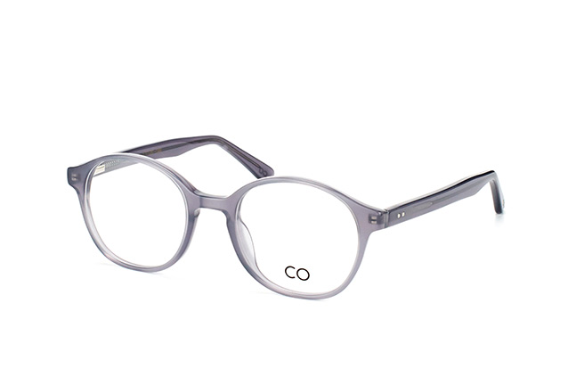 CO Optical Olson 1002 004 Perspektivenansicht