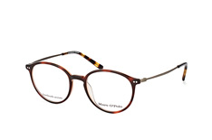 MARC O'POLO Eyewear 503109 60 klein