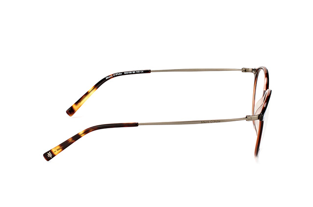 MARC O'POLO Eyewear 503109 60 vista en perspectiva