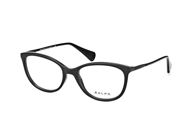 RALPH Ralph Damen Brille » RA7086«, schwarz, 1377 - schwarz