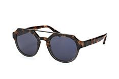 Dolce&Gabbana DG 4313 3145/r5, Aviator Sonnenbrillen, Grau