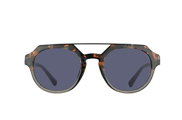 Dolce&Gabbana DG 4313 3145/R5 Réduction Abordable Acheter Pas Cher Eastbay r78sqCzQ