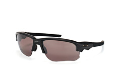 Oakley Flak Draft OO 9364 08 small