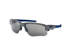 Oakley Flak Draft OO 9364 02 small