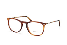 Burberry BE 2258Q 3316 klein