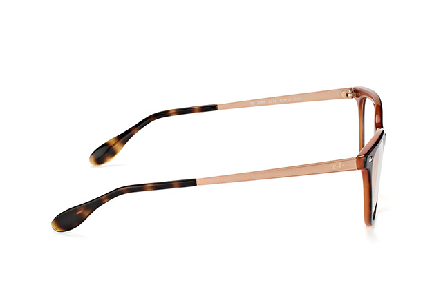 1fd2184f290 ... Glasses  Ray-Ban RX 5360 5713. null perspective view  null perspective  view ...