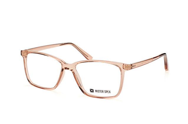 Mister Spex Collection Lively 1074 004 vista en perspectiva