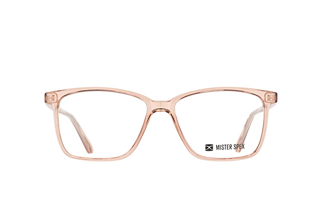 Mister Spex Collection Lively 1074 004 kuvakulmanäkymä