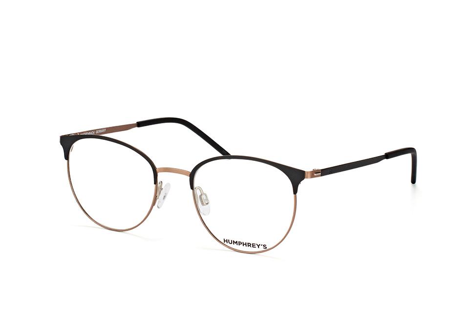 Humphrey\'s Brillen online bei Mister Spex