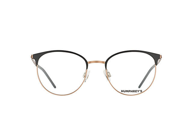 HUMPHREY´S eyewear 582250 16 perspective view