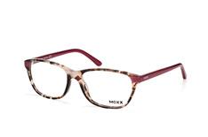 mexx-2502-100-butterfly-brillen-havana