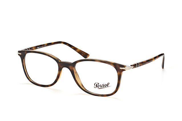 98d4024cc5c16 ... Persol PO 3183V 1054. null perspective view ...