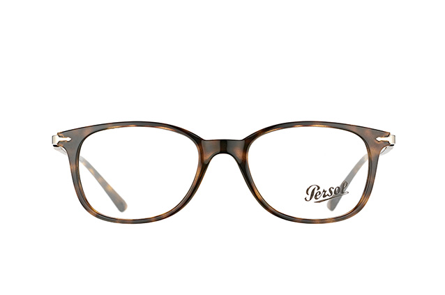 14c63ae05e00d ... Persol PO 3183V 1054. null perspective view  null perspective view   null perspective view