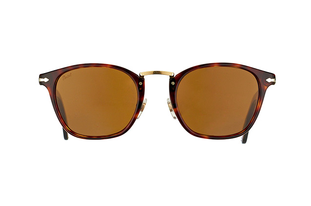 Persol PO 3110-S 24/33 perspective view