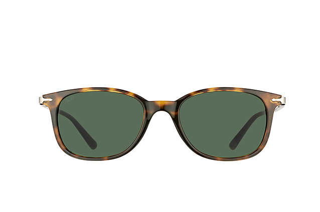 Persol 3183s/105431 K328s