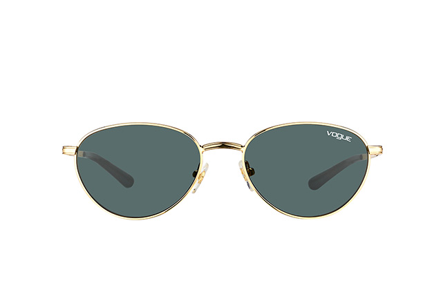 VOGUE Eyewear Gigi Hadid VO 4082S 280/87 Pas Cher Vraiment Pas Cher gISvKeX7g