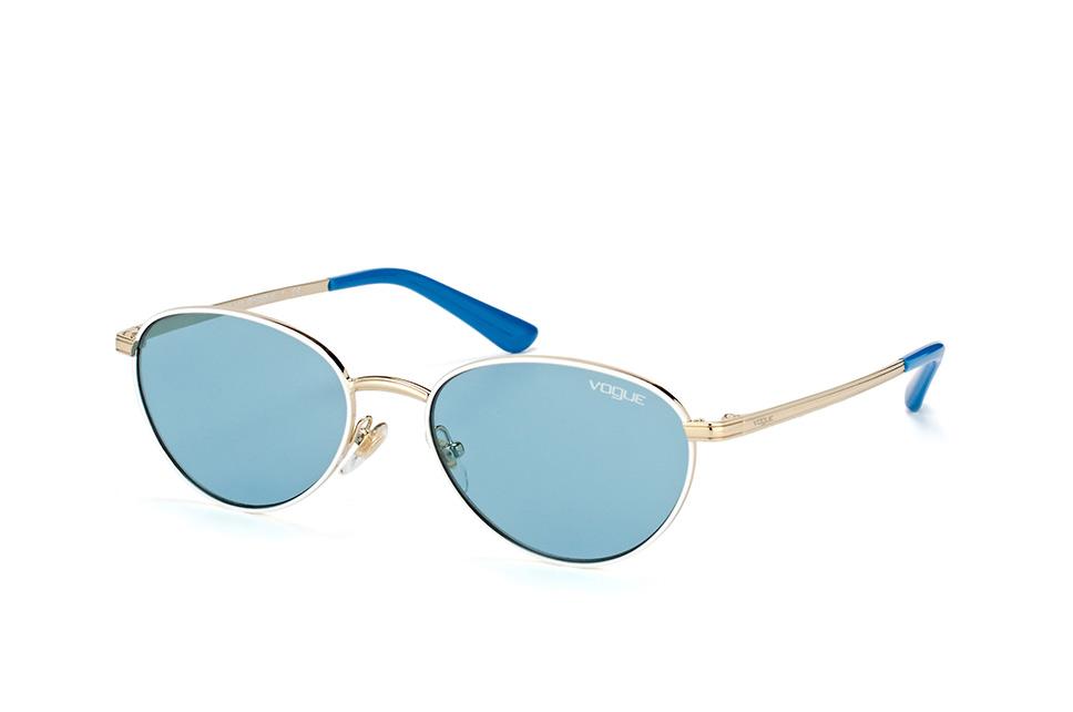 VOGUE Eyewear Gigi Hadid VO 4082S 848/80