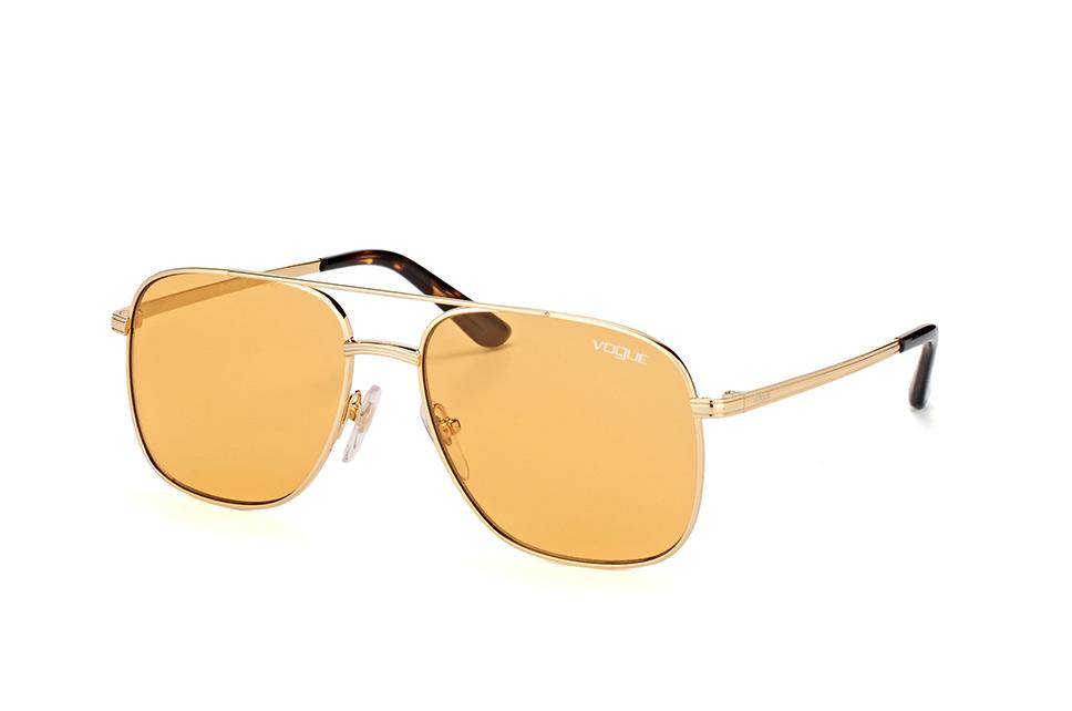 d71538b34ae VOGUE Eyewear Gigi Hadid VO 4083S 280 7