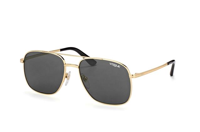 VOGUE Eyewear Gigi Hadid VO 4083S 280/87